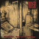 RANCID FLESH - The Sick Art... Some Lessons of Pathology - CD