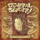 GENERAL SURGERY - Collection of Depravation - CD
