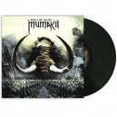MUMAKIL - Behold The Failure - LP 12
