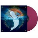 MASTODON - Leviathan - LP 12