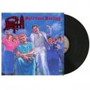 DEATH - Spiritual Healing - LP 12