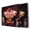 OBITUARY - Inked in Blood - CD