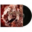 NASUM - Helvete - LP 12