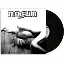 NASUM - Human 2.0 - LP 12