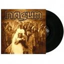 NASUM - Inhale / Exhale - LP 12