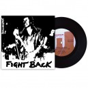 DISCHARGE - Fight Back - EP 7