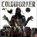 COLDWORKER - The Contaminated Void - CD