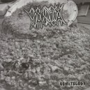 VÔMITO - Vomitology - CD - R$ 15,00