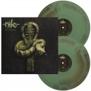 NILE - In Their Darkened Shrines - 2LP 12