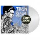 IRON REAGAN - Worse Than Dead - LP 12
