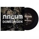NASUM - Domedagen - EP 7