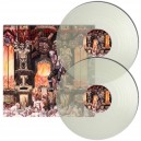 CANNIBAL CORPSE - Live Cannibalism - 2LP 12