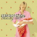 REGURGITATE - Sickening Bliss - CD