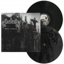 MORTICIAN - Mortal Massacre - 2LP 12