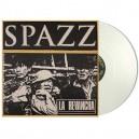 SPAZZ - La Revancha - LP 12