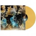 CONVERGE - Axe To Fall - LP 12