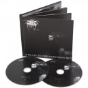 DARKTHRONE - A Blaze in the Northern Sky – 2CD (digibook)