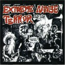 EXTREME NOISE TERROR - A Holocaust in Your Head  - CD