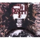 DEATH - Individual Thought Patterns - 2CD (slipcase)