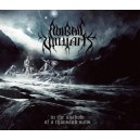 ABIGAIL WILLIAMS  - In the Shadow of a Thousand Suns - 2CD