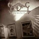 THE GATHERING - Downfall - 2CD