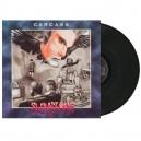 CARCASS - Swansong - LP 12