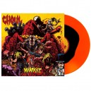 GHOUL – Maniaxe - LP 12