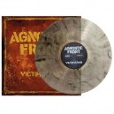 AGNOSTIC FRONT - Victim In Pain - LP 12