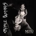 CRIPPLE BASTARDS - Nero In Metastasi - CD