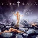 TRISTANIA - Beyond the Veil - CD