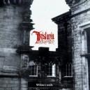 TRISTANIA - Widow's Weeds - CD