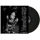SKITSYSTEM - Stigmata - LP 12