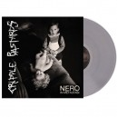 CRIPPLE BASTARDS - Nero In Metastasi - LP 12