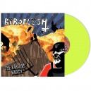 BIRDFLESH - The Farmers' Wrath - LP 12