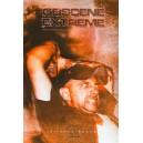 V/A - Obscene Extreme - 2006 - 2 DVD