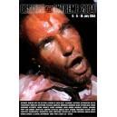 V/A - Obscene Extreme - 2004 - 2 DVD