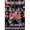 V/A - Obscene Extreme - 2003 - 2 DVD