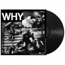 DISCHARGE - Why - LP 12