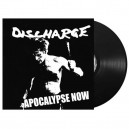 DISCHARGE - Apokalypse Now - LP 12