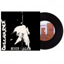DISCHARGE - Never Again - EP 7