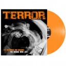 TERROR - No Regrets No Shame - LP 12