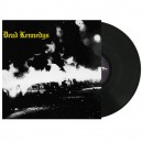 DEAD KENNEDYS - Fresh Fruit For Rotting Vegetables - LP 12